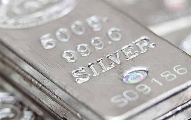 La dernière étape de la modernisation du fixing des métaux précieux a été franchie