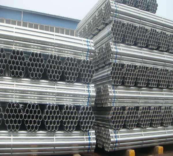 Les chiffres de la production d'acier chinois remis en question