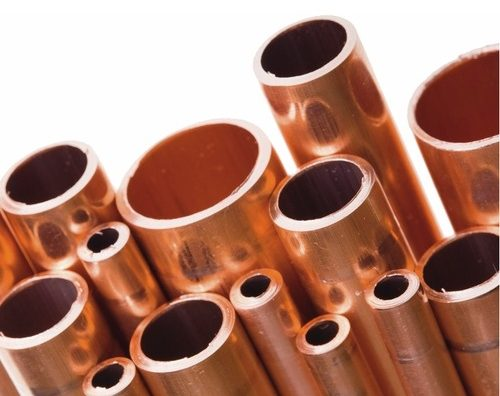 Le cuivre représente un réel espoir dans la lutte contre les maladies nosocomiales