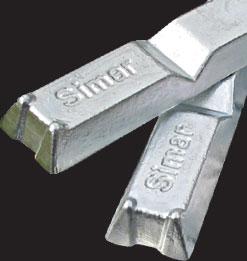 zinc-alloys-3