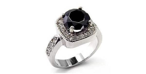 7x319-bijoux-en-rhodium-cz-noir