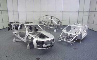 Audi_coques_aluminium_1_Z
