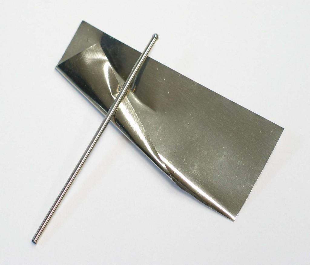 Le Rhodium : un métal rare à multiples utilisations