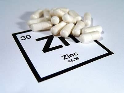Le zinc fait un bond considérable sur les différents marchés