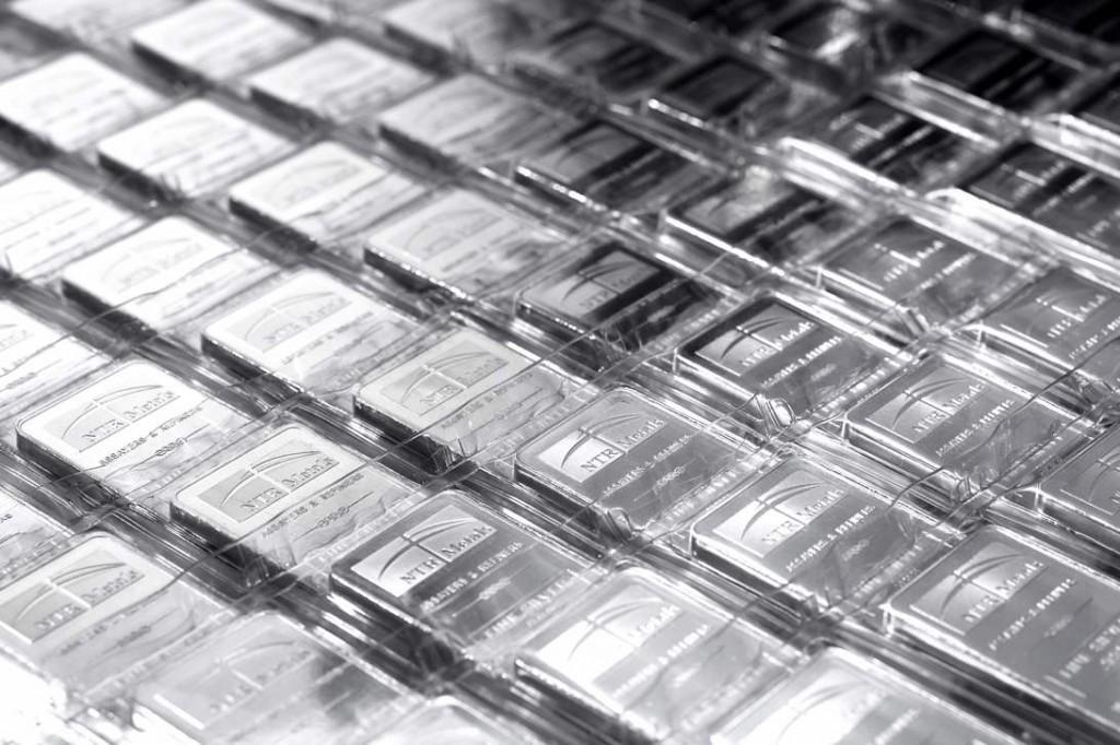 Les métaux rares sont-ils rentables en bourse ?