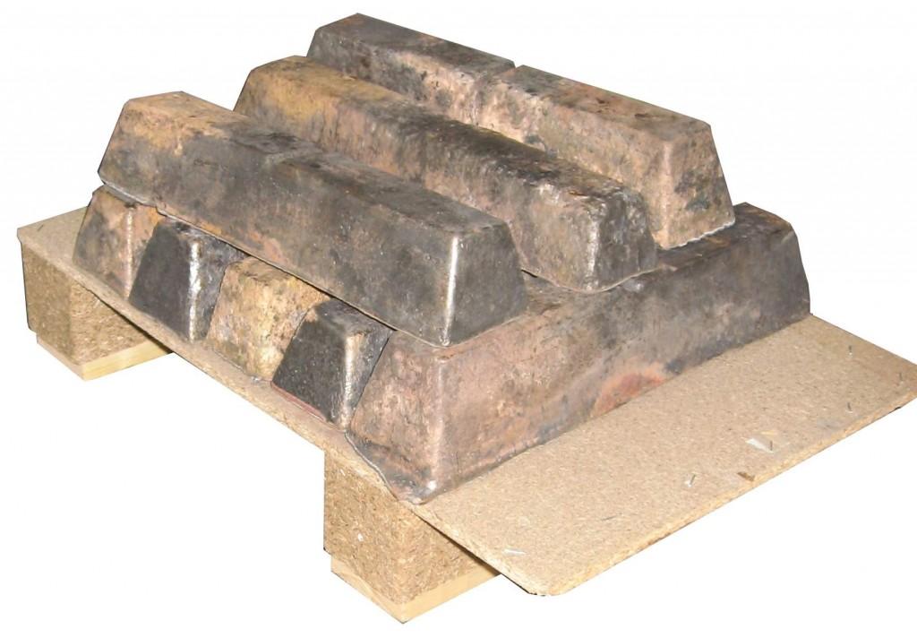 Le bronze : un alliage unique en son genre