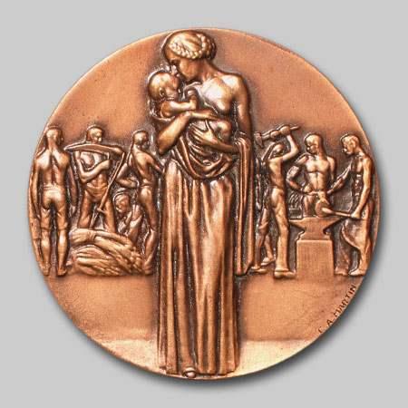 bronze-a