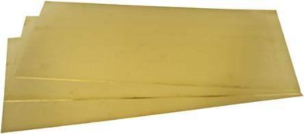 feuille-de-laiton-600x300x0-8mm-2409654