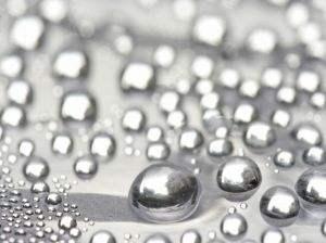jewelry-metals-palladium(1)