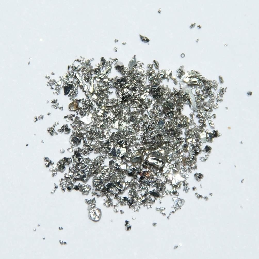 Le Palladium : un métal aux multiples usages