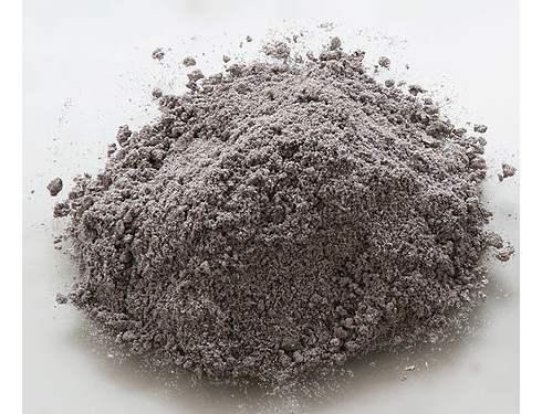 poudre rhodium