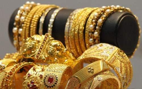 L'Afrique du Sud invente un moyen innovant de spéculer sur l'or