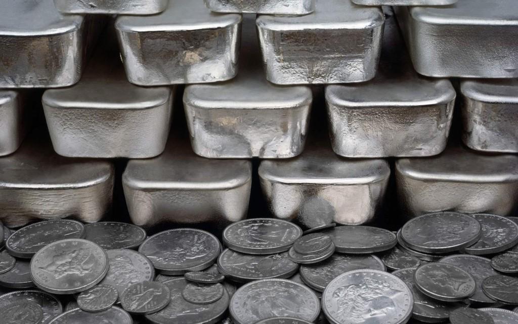 Quelle conjoncture pour les métaux dans le futur ?