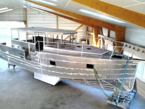 trawler-Dragon-s-du-chantier-naval-CNTI-Vannes