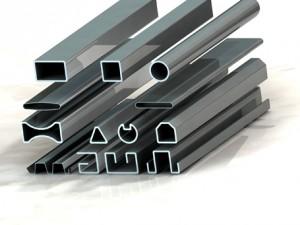 Un concours pour promouvoir l'écodesign à partir d'aluminium