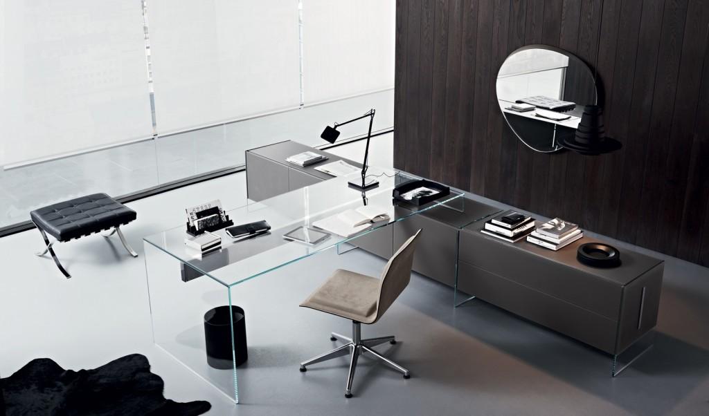 air-desk10