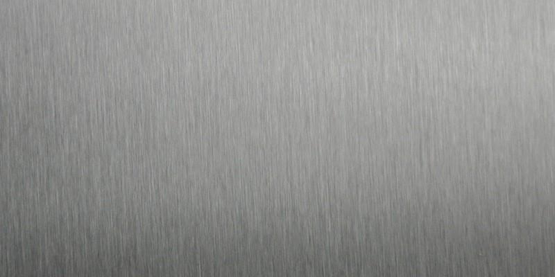 La présence de l'aluminium s'intensifie dans le secteur agro-alimentaire