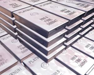 Naissance d'un nouveau métal grâce à un alliage contenant du platine