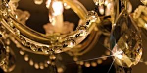 Le cristal français menacé par la Commission Européenne