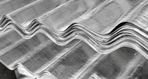 Les métaux industriels plongent en ce début d'année