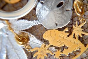 Les métaux précieux vont regagner du terrain en 2016