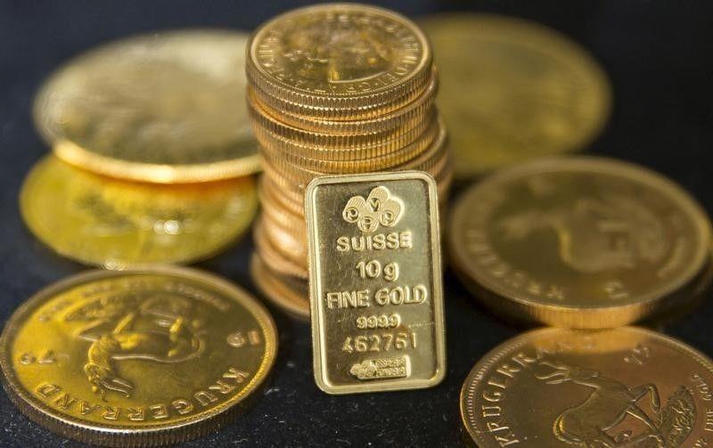 Le rebond des métaux précieux sera-t-il durable ?