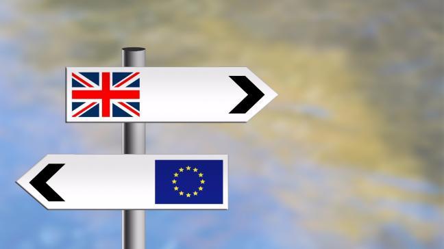 Brexit : lorsque les bouleversements européens propulsent l'or