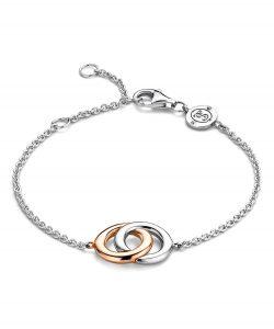 Le métal précieux idéal pour confectionner un bracelet