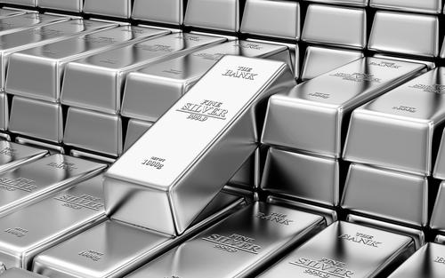 Comment faire du trading sur l'argent avec des CFD ?