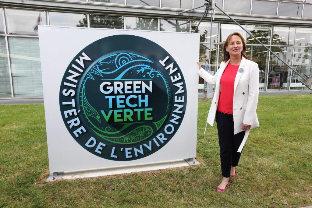 4.-Greentech