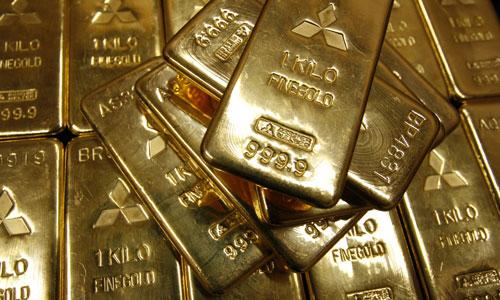 l_or-metal-debacle-marche-usa-triple-a-valeur-refuge-nouveau-record-1771-dollars-franc-suisse