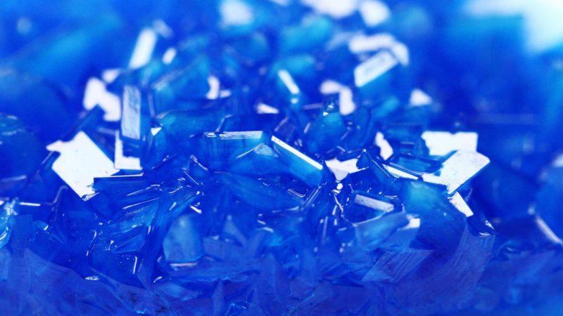 Cobalt : utilisations, propriétés et prix