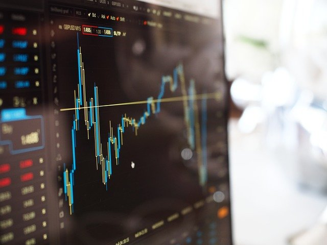 Top 5 des meilleures écoles pour se former au trading