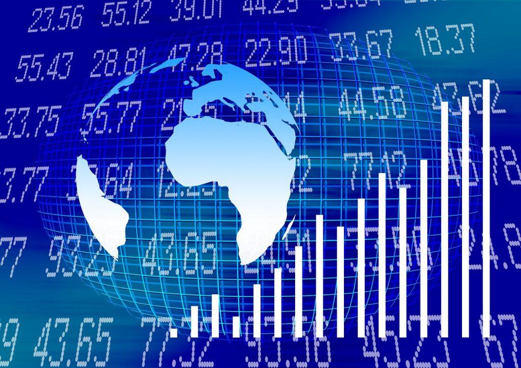 Quelle est la solution idéale pour suivre les cours mondiaux des matières premières ?